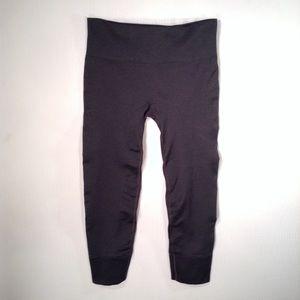 Lululemon Gray Tights  Leggings Size 12